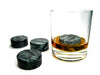 Hammerstone's Whiskey Disks