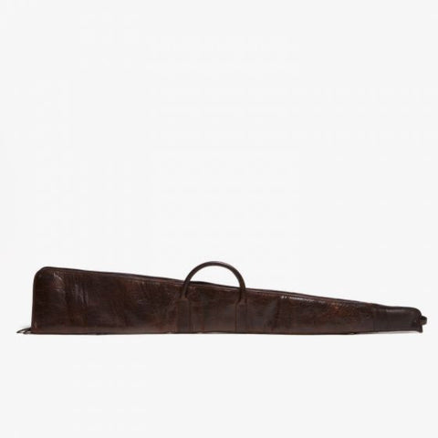 Runion Leather Gun Case