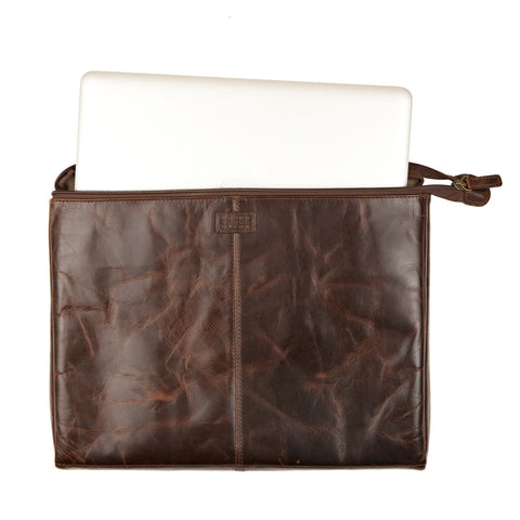 Tucker Laptop Sleeve
