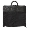 Waxwear Gravely Garment Bag