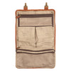 Austin Hanging Dopp Kit