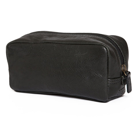 The George Mini Dopp Kit