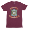 Texas Coat of Arms T