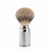 Muhle Nr. R 89 Traditional Shave Set