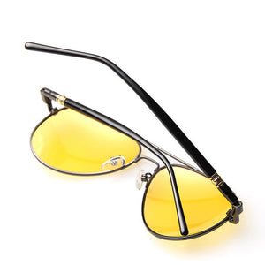 Outdoor Polarized UV Protection, Night Vision Eyewear
