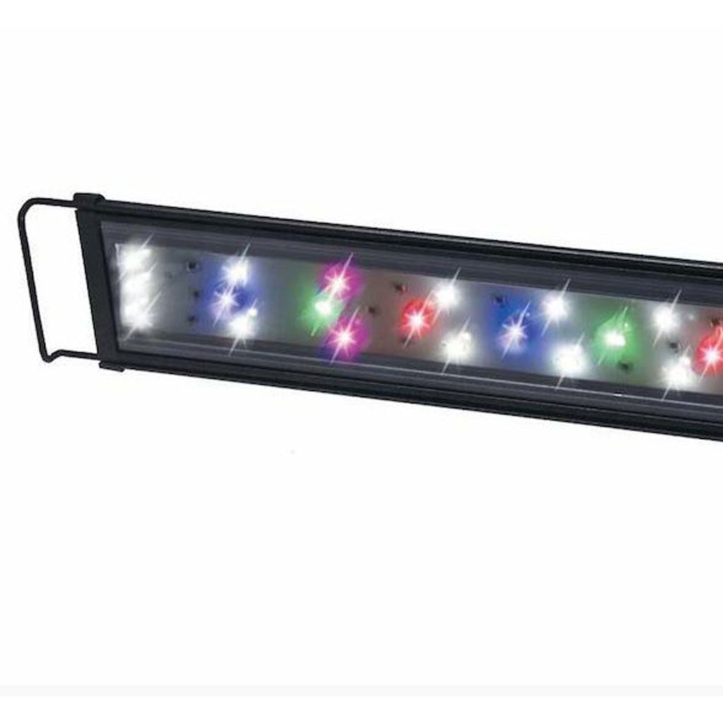 Lifegard 36 Inch Full Spectrum LED Light