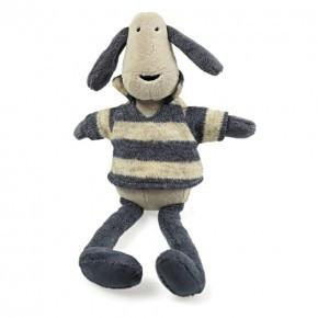 Hickory Shack Teddy Lamb