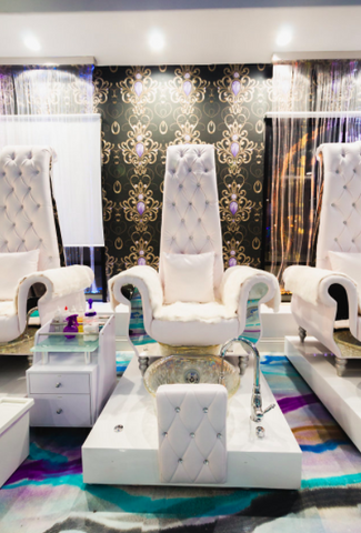 products/3_NAB_Nail_Bar_Queen_Pedi_Chairs.png