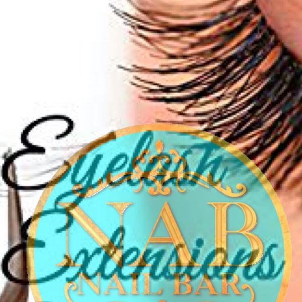 DEPOSIT (PAYMENT PROGRAM) TRAINING- Mega Volume Eyelash Extension Class
