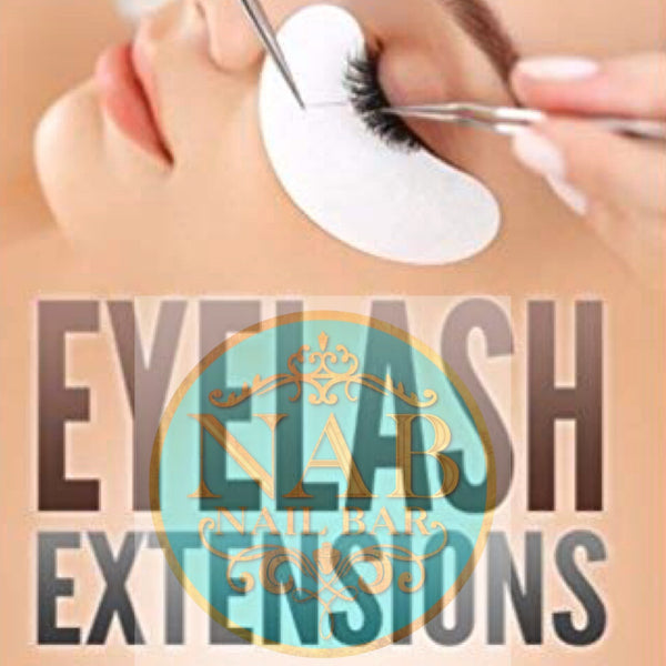 TRAINING- Mega Volume Eyelash Extension Class 3 FREE BONUS (Website, Get Clients & Shadow)