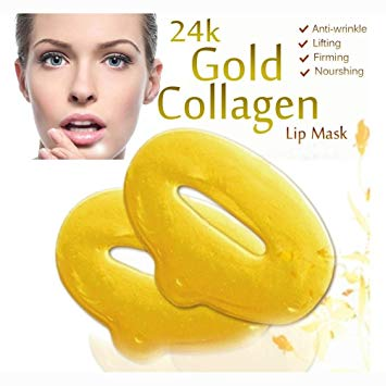 products/Anti-Aging_Lip_Mask_eb68f15c-3c59-480a-818e-f28d6403c48f.jpg