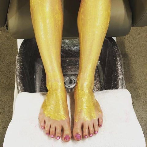 products/GOLDEN_GIRL_PEDICURE_1.jpg