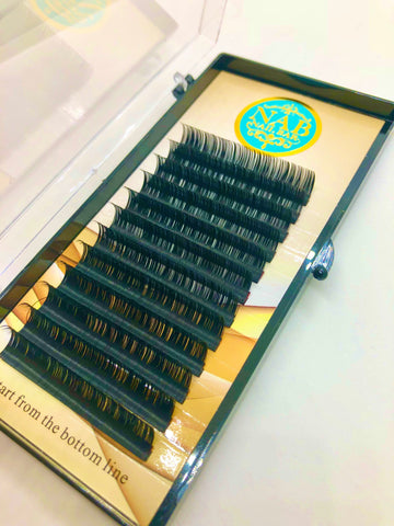 products/Individual_Eyelash_Extension_Trays_4c4289f0-d074-45f2-9b63-f63d79a9182b.jpg