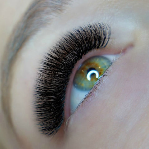 products/Lashes_mega-volume.jpg
