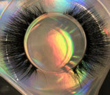 "Strips Lashes ""Best of Vegas"""