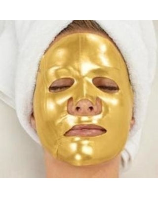 products/anti-aging-24k-gold-collagen-face-mask-2-pack_f0b655bd-a8ab-486b-a4f4-0c92ef600f20.jpeg