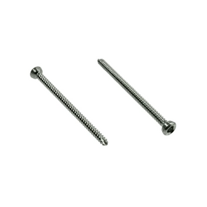 Tornillo Cortical 2.7mm
