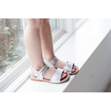 Load image into Gallery viewer, Kayla Sandal