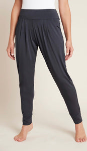 Downtime Lounge Pant Storm