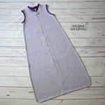 Sweet Dreams Sleep Sack - Knit Solids