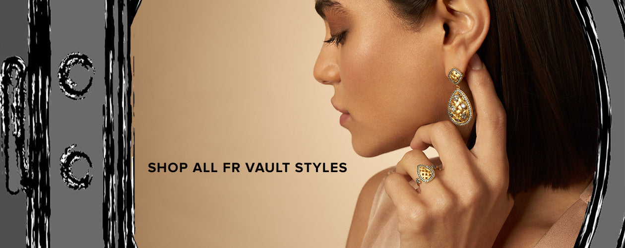 Shop All FR Vault Styles