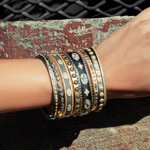 Ultimately Bold Signature Stack