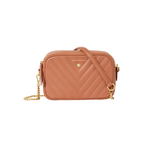 Lexington Crossbody Bag - FREIDA ROTHMAN