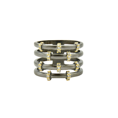 cage statement ring imperial pave.jpg