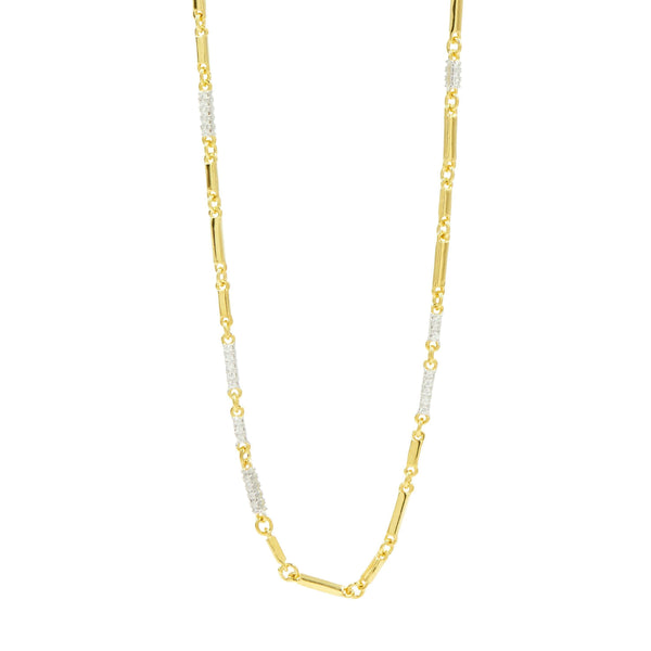 "Radiance 36"" Necklace (3 Colors)"