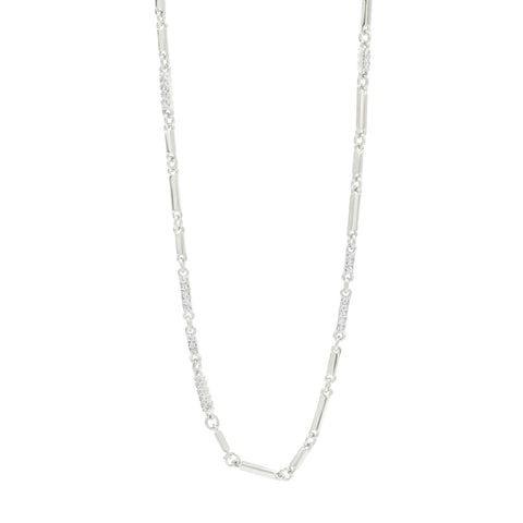 "Radiance 36"" Necklace - FREIDA ROTHMAN"