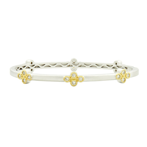 Be Mine Hinge Bangle