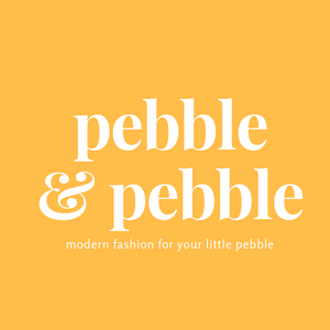 Pebble And Pebble