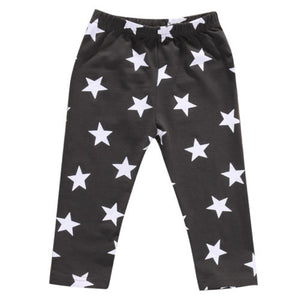All Star Pants