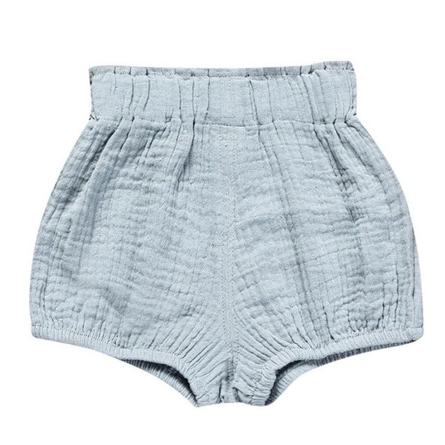 Darling Shorts