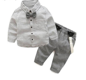 Gentleman Clothing Sets