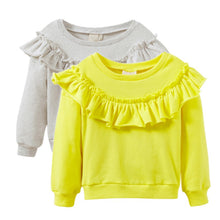 Petal Sport Fashion Sweater