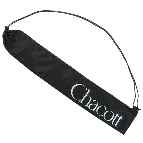 Chacott Shoulder Bag for Ribbon/Clubs - OneSports.ae