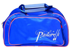 Pastorelli ALINA Junior Blue/Pink Bag