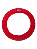 SOLO Red Hoop Holder - OneSports.ae