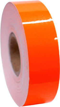 Pastorelli MOON Fluo Orange Hoop Tape - OneSports.ae