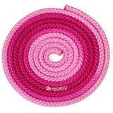 Pastorelli Patrasso Multicoloured  Rope: Pink and Fuchsia - OneSports.ae