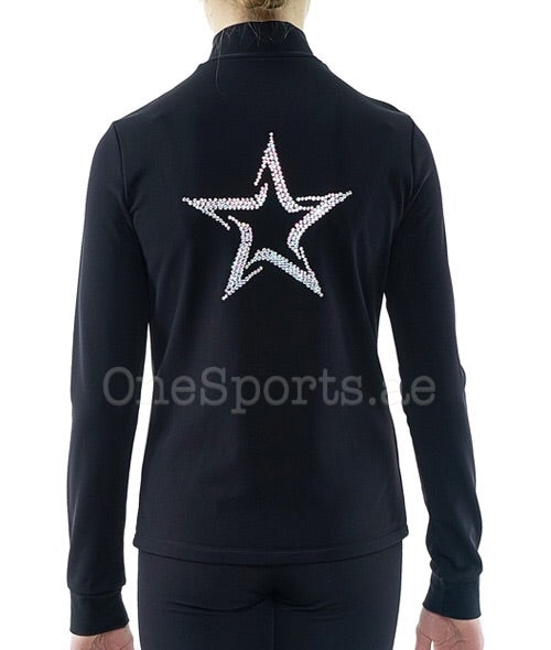 Training Costume Star - OneSports.ae
