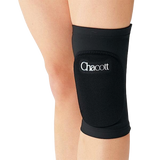 Knee Pad (1 piece)