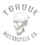 TORQUE MOTORCYCLE CO.
