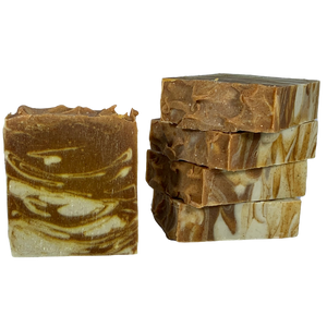 Honee - Turmeric Bar Soap