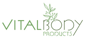 VitalBodyProducts