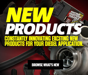Check out our latest new products!