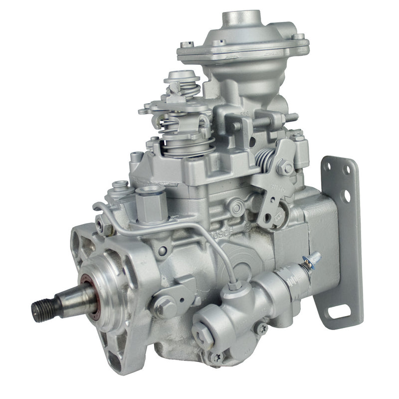 5.9L Cummins 6BT VE Injection Pump Stock Exchange Dodge 1988-1991 Non-Factory Intercooled