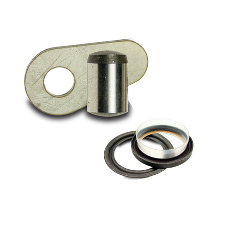 5.9L Cummins Killer Dowel Pin (KDP) 24-valve Dodge 1998-2002