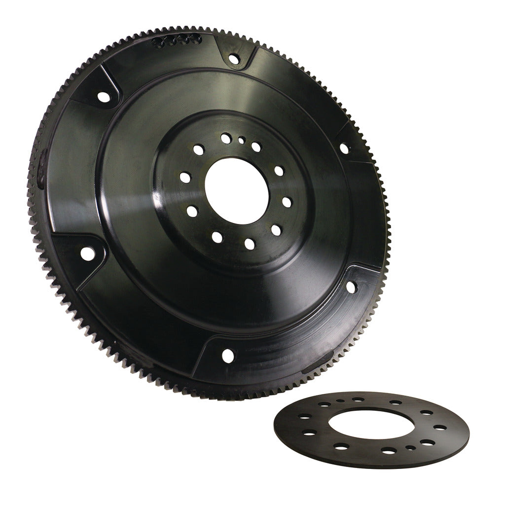6.0L Powerstroke 5R110 Flexplate Ford 2003-2007